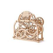 Színház - mechanikus modell - Ugears