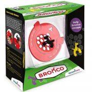 Bronco logikai játék Recent Toys