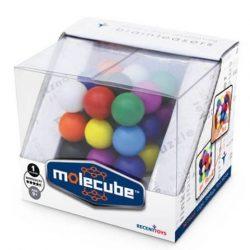 Molecube logikai játék Recent Toys