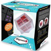 Equal7 logikai játék Recent Toys