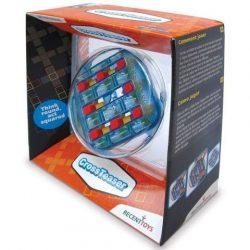CrossTeaser logikai játék Recent Toys