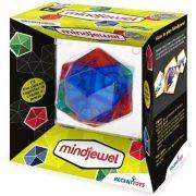 MindJewel logikai játék Recent Toys