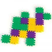 Cubigami7 logikai játék Recent Toys