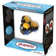 Planets logikai játék Recent Toys