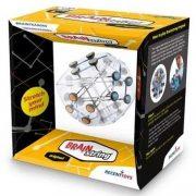 Brainstring Original Retro logikai játék Recent Toys