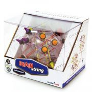 Brainstring Advanced logikai játék Recent Toys