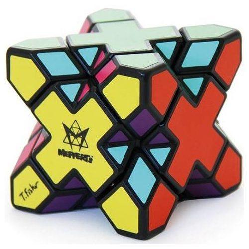 Skewb Extreme logikai játék Recent Toys