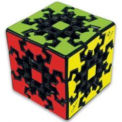 Gear Cube logikai játék Recent Toys