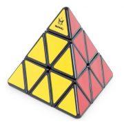 Pyraminx logikai játék Recent Toys