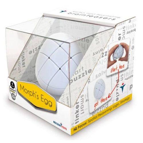Morph's Egg logikai játék Recent Toys