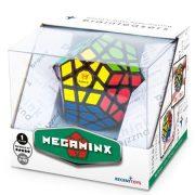 Megaminx logikai játék Recent Toys