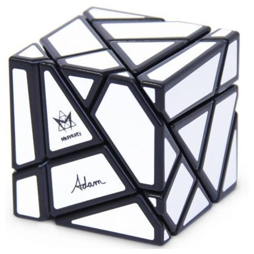 Ghost Cube logikai játék Recent Toys