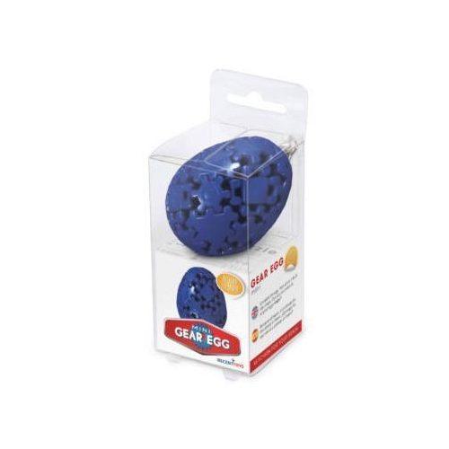 Mini Gear Egg logikai játék Recent Toys