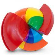 Rainbow Nautilus logikai játék Recent Toys