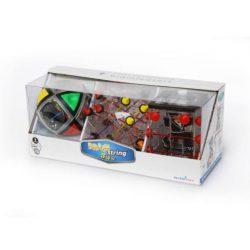 Brainstring 3 db-os ajándékcsomag Recent Toys