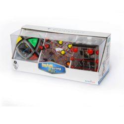 Brainstring 3-pack logikai játék Recent Toys