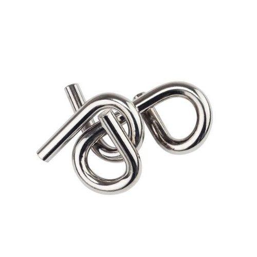 Puzzle and Perplex mini Loops ördöglakat