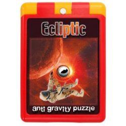Ball Puzzles Anti Gravity Napfogyatkozás Cheatwell golyós logikai játék
