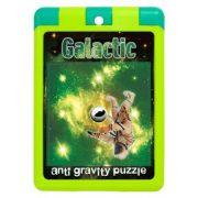 Ball Puzzles Anti Gravity Galaxis Cheatwell golyós logikai játék