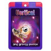 Ball Puzzles Anti Gravity Csillag örvény Cheatwell golyós logikai játék