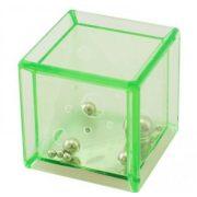 Cheatwell Ball Puzzle Cube Cheatwell golyólabirintus