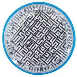 Cheatwell Ball Puzzles Maze Cheatwell golyólabirintus