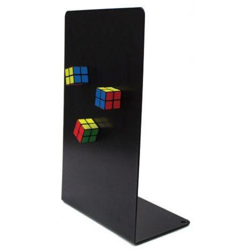 Mágneses kocka 1-es standard Riviera Games