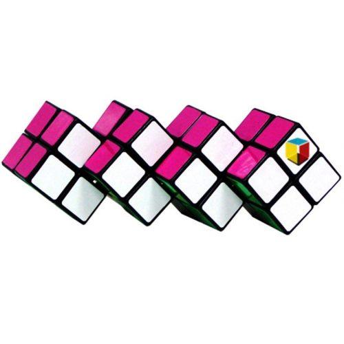Multi kocka 4-es Riviera Games