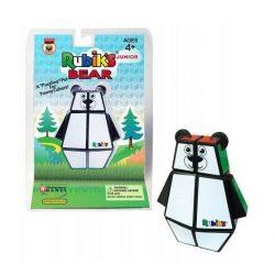 Rubik Junior - Maci