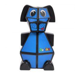 Rubik Junior - Kutya