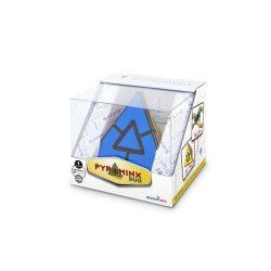 Pyraminx Duo logikai játék