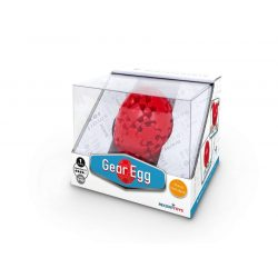 Gear egg logikai játék
