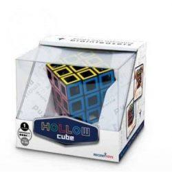 Hollow Cube logikai játék