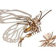 Pillangó - UGEARS