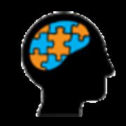 Knot So Fast logikai játék