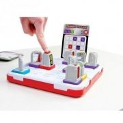 Laser Maze logikai játék