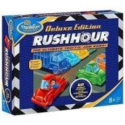 Rush Hour Deluxe Edition logikai játék
