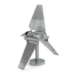 Metal Earth Star Wars Imperial Shuttle űrsikló