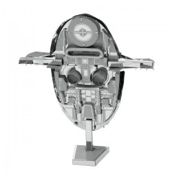 Metal Earth Star Wars Slave I droid