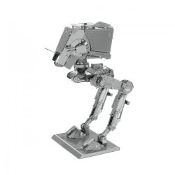 Metal Earth Star Wars AT-ST droid