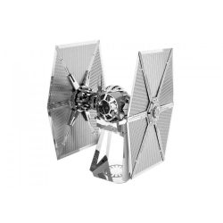 Metal Earth Star Wars Special Forces TIE Fighter űrrepülő