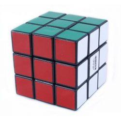 3x3x3 kocka, kék dobozos - Rubik