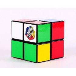 2x2x2 versenykocka, új - Rubik