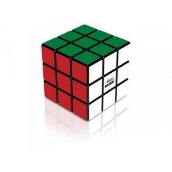 3x3x3 versenykocka,kék dobozos - Rubik