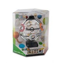 360 gömb, díszdobozos - Rubik