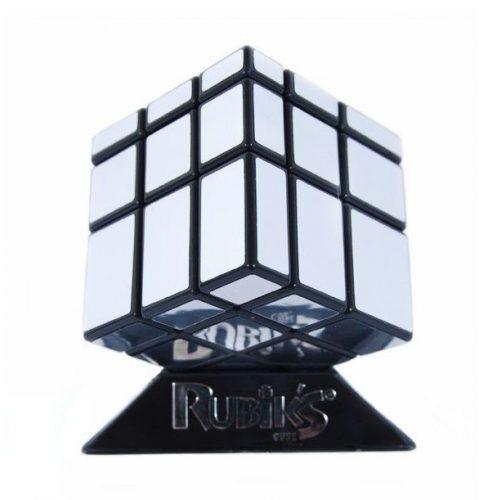 Rubik Mirror kocka