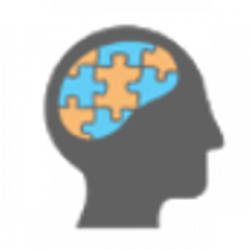 Tojó-toló - Chicken Shuffle logikai játék
