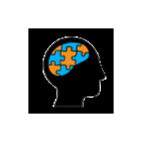 IQ Candy logikai játék