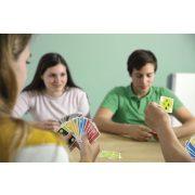 Top Spot okos kártyajáték - Smart Games