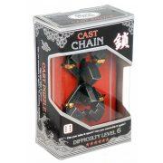 Chain - Cast - fém ördöglakat